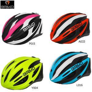 ブリコ BRIKO サイクルヘルメット SHIRE シェア BH0003|ebisuya-sp