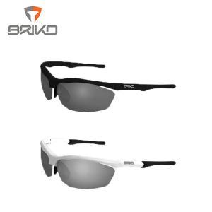 ブリコ サングラス TRIDENT NAG E00010NAG スポーツサングラス  ユニセックス|ebisuya-sp