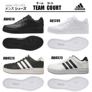 アディダス adidasネオ NEOTEMACOURTチーム...