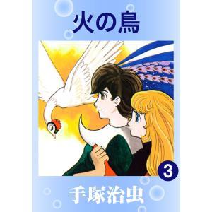火の鳥 (3) 電子書籍版 / 手塚 治虫|ebookjapan