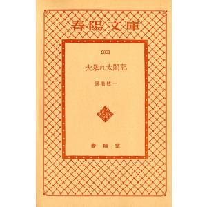 【初回50%OFFクーポン】大暴れ太閤記 電子書籍版 / 風巻 絃一|ebookjapan