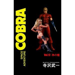 SPACE ADVENTURE COBRA VOL.12 電子書籍版 / 寺沢武一|ebookjapan