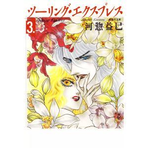 ツーリング・エクスプレス (3) 電子書籍版 / 河惣益巳|ebookjapan