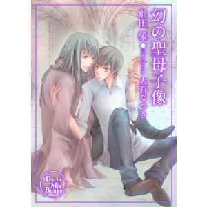 【初回50%OFFクーポン】幻の聖母子像 電子書籍版 / 前田 栄 ebookjapan