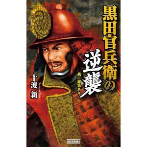 【初回50%OFFクーポン】黒田官兵衛の逆襲 電子書籍版 / 十波 新|ebookjapan