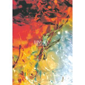 END OF PERIOD 電子書籍版 / 著:LUNASEA|ebookjapan