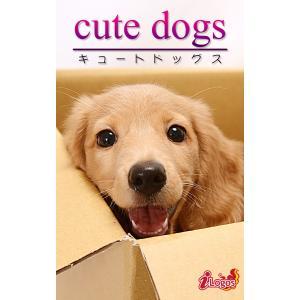 cute dogs24 ダックスフンド 電子書籍版 / 編集:アキバ書房|ebookjapan