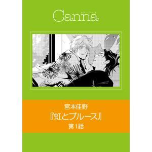 虹とブルース (全巻) 電子書籍版 / 宮本佳野|ebookjapan