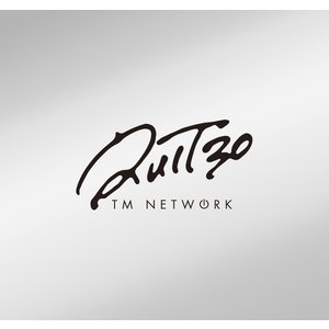 TM NETWORK 30th 1984〜 QUIT30 公式ツアーパンフレット 電子書籍版 / 著:TMNETWORK|ebookjapan