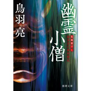 極楽安兵衛剣酔記 幽霊小僧 電子書籍版 / 著:鳥羽亮|ebookjapan