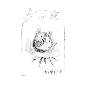 【初回50%OFFクーポン】月の夜 電子書籍版 / 岸田尚|ebookjapan