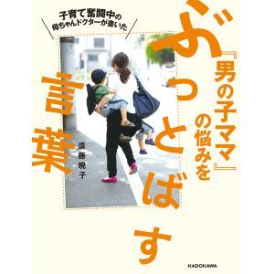 著者:須藤暁子 出版社:KADOKAWA 提供開始日:2016/09/23 タグ:趣味・実用 教養・...