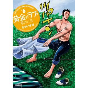【初回50%OFFクーポン】黄金のラフ2〜草太の恋〜 (6) 電子書籍版 / なかいま強|ebookjapan