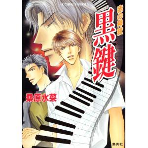 赤の神紋 黒鍵 電子書籍版 / 桑原水菜/藤井咲耶|ebookjapan
