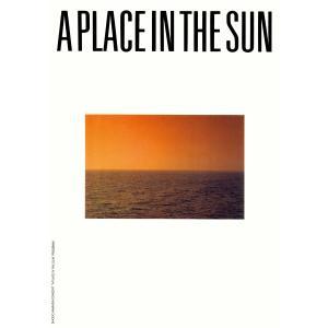 A PLACE IN THE SUN 電子書籍版 / 著:浜田省吾|ebookjapan