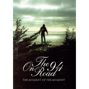 "ON THE ROAD '94 ""THE MOMENT OF THE MOMENT"" 電子書籍版 / 著:浜田省吾