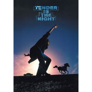 "ON THE ROAD '96 ""Tender is the night"" 電子書籍版 / 著:浜田省吾