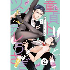 童貞トラとツンデレうさぎ (2) 電子書籍版 / 美和 ebookjapan