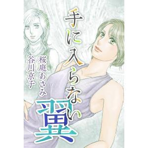 手に入らない翼 電子書籍版 / 桜庭あさみ/谷川京子|ebookjapan