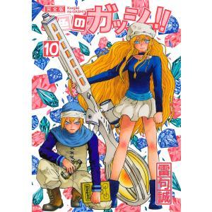 金色のガッシュ!! 完全版(10) 電子書籍版 / 著:雷句誠|ebookjapan