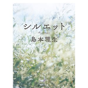 著者:島本理生 出版社:KADOKAWA 連載誌/レーベル:角川文庫 提供開始日:2019/09/2...