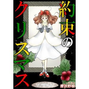 約束のクリスマス 電子書籍版 / 唐沢野枝|ebookjapan