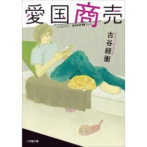 愛国商売 電子書籍版 / 古谷経衡|ebookjapan