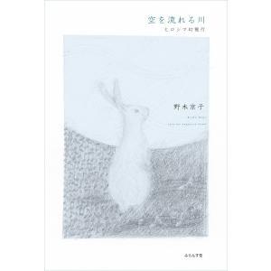 【初回50%OFFクーポン】空を流れる川 電子書籍版 / 野木京子 ebookjapan