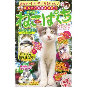 ねこぱんち No.167 猫の庭号 電子書籍版 ebookjapan
