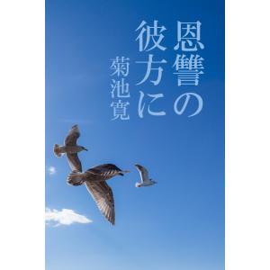 【初回50%OFFクーポン】恩讐の彼方に 電子書籍版 / 作:菊池寛|ebookjapan