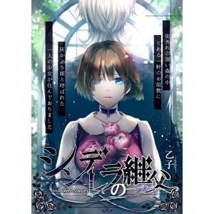 シンデレラの継父-untalking stories- 1 電子書籍版 / 著者:乙子|ebookjapan
