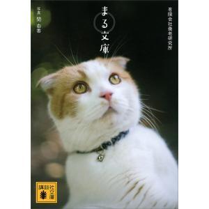 まる文庫 電子書籍版 / 有限会社養老研究所 写真:関由香|ebookjapan
