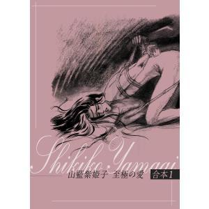 山藍紫姫子 至極の愛 合本1〜長恨歌番外編〜 電子書籍版 / 舞方ミラ|ebookjapan