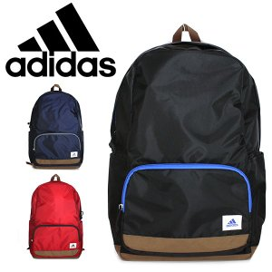 アディダス adidas リッペ リュック メンズ レディース 49792 ebsya