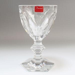 バカラ  Baccarat ワイングラス アルクール ラージ 13.5cm 170cc 1201103|ebsya