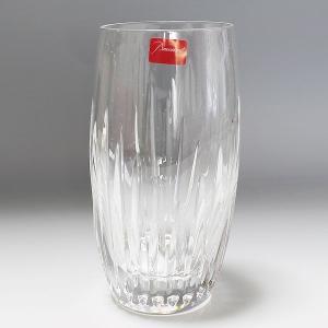 バカラ  Baccara グラス タンブラー ハイボール マッセナ 14cm 370cc 1344235|ebsya