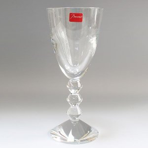 バカラ Baccarat ベガ ワイン 18cm 200ml 大(L) グラス 1365103|ebsya
