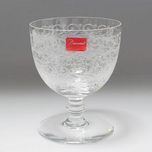 バカラ Baccarat ローハン ワイン 10cm 210ml 大(L) グラス 1510103|ebsya