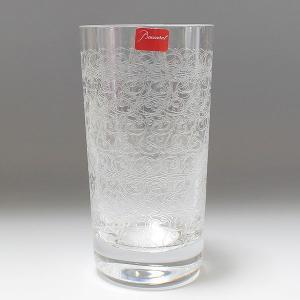 バカラ Baccarat ローハン タンブラー ハイボール 14cm 340ml グラス 1510233|ebsya