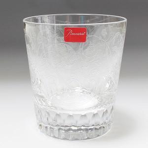 バカラ Baccarat パルメ オールドファッション 9.5cm 280ml グラス 1516238|ebsya