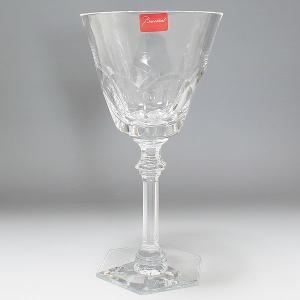 バカラ Baccarat グラス アルクール イブ 18cm ワイン HARCOURT EVE 2802582|ebsya