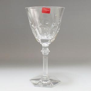 バカラ Baccarat グラス アルクール イブ 17cm ワイン HARCOURT EVE 2802584|ebsya