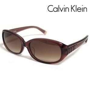 カルバンクライン CalvinKlein CK サングラス メンズ 紳士用 ブラウングラデーション 4135SA 254|ebsya