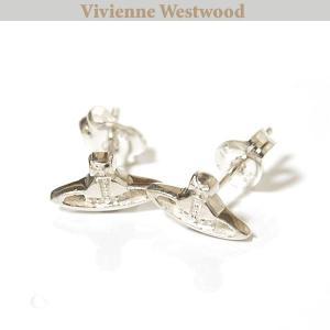 ヴィヴィアンウエストウッド Vivienne Westwood  ナノピアス NANO イヤリング ピアス 0154|ebsya