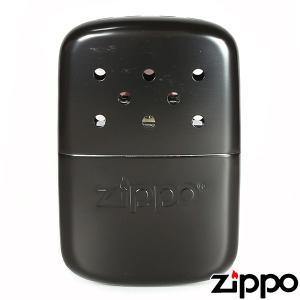 ■品 名:ZIPPO Hando Warmer CHAUFFE-MAINS ■品 番:40334 ■...
