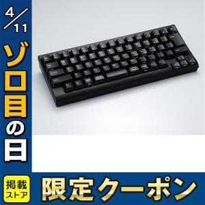 [バーコード] 4939761300783 [型番] PD-KB220B/U JIS配列 ブラック ...