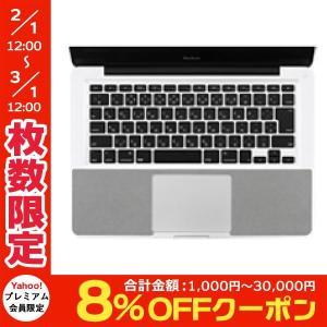 [バーコード] 4519756801534  [型番] PWR-53 MacBook 13inch ...