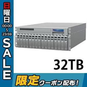 SAN サーバー SONNET ソネット テクノロジー Fusion RX1600 Vfibre 32TB FUS-R16VF-32TB ヤマト便配送|ec-kitcut