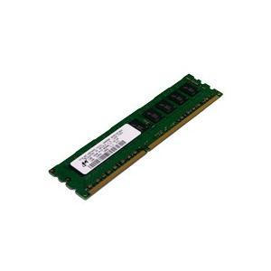 Mac用メモリ Apple アップル PC3-10600 DDR3-1333MHz ECC DIMM 2GB 240pin ネコポス不可|ec-kitcut