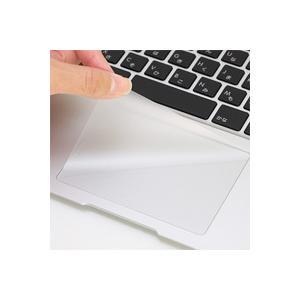 [バーコード] 4519756802739 [型番] PTF-73 MacBook Air 13 M...